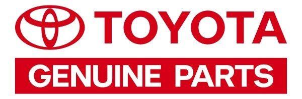 toyopart2015