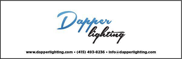 Dapper Lighting