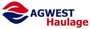 AGWEST HAULAGE Naval Base Kwinana Area Preview