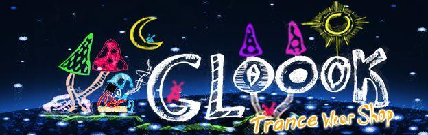 GloookWear