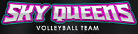 Girls Volleyball Club Opportunity
