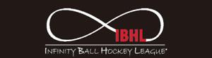 Calgary Co-ed Ball Hockey League