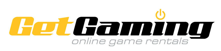GetGaming-GameRental