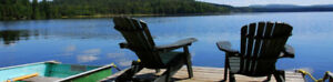 Looking for Experienced Appraisers/Realtors- Muskoka/Parry Sound