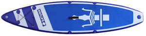 SALE!!! SATURN SUP330 11 ft, 12ft ,13 ft SUP BOARDS ON SALE!!!
