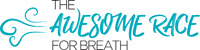 Awesome Race for Breath 2017