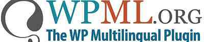 Wpml Lifetime For Wordpress Multilingual Websites