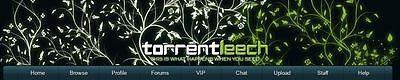 Torrent   Torrentleech Invites