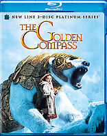 The Golden Compass London Ontario image 1