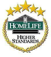 HOMELIFE WILL SHARE THE WEALTH WITH YOU!!