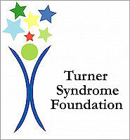Turner Syndrome Foundation, Inc.