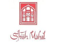 THE SHISH MAHAL is on the hunt for talented waiters and waitresses to join our team!