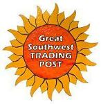 Great Southwest Trading Post