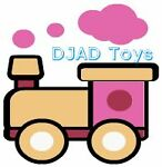 djadtoys