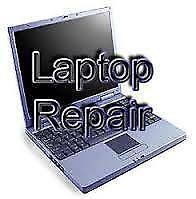 Service d'urgence Ordinateur Pcs & portable & apple -LCD ET PLUS