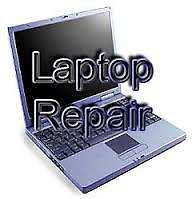 BEST PRICE - Computer Laptop Repair