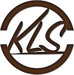 Kraftleathershop