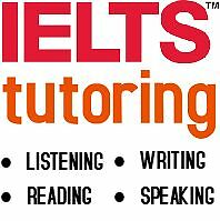 IELTS TUTORING Epping Whittlesea Area Preview