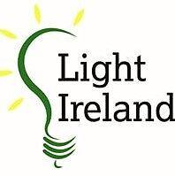 Light-Ireland-NI-Ltd