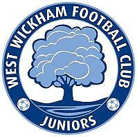 West Wickham Under 12s Players Required