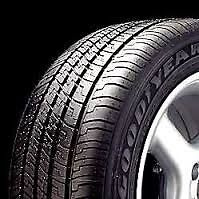 P235/45R18 Goodyear Eagle RS-A - Brand New! Clearance Price!