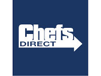 CHEFS DIRECT ARE RECRUITING RELIEF CHEFS NOW!