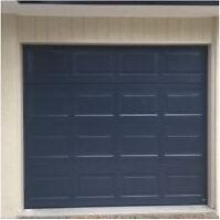 Automatic Garage Door. Cleveland Redland Area Preview