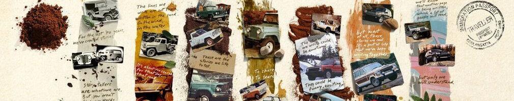 jeepcarparts
