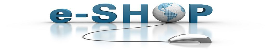 the_best_online_shop_g69