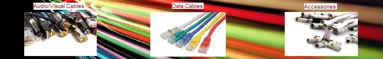 Elite Cables