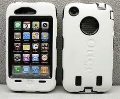 New-White-OtterBox-Defender-Series-Case-for-Apple-IPhone-3G-3GS-3rd-G