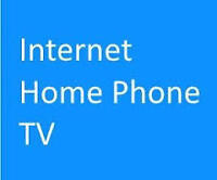 UNLIMITED HIGH SPEED INTERNET AND WORLDWIDE CALLING PHONE