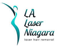 LA Laser Niagara: Affordable Laser Hair Removal in Niagara Falls