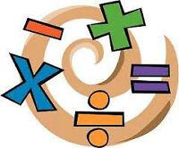 Math Tutoring Grades 1-9, $20/hr
