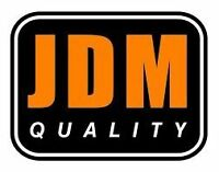 Japanese Car Engine JDM Quality Auto Parts Engine Installation