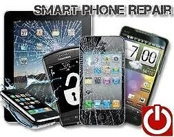 Anytime Phones Wentworthville Parramatta Area Preview