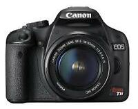 Canon Camera *** Biz closing***all must sell look at all my ads