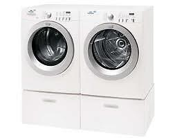 #1 Washer and Dryer repair company in Kitchener or Waterloo Area Kitchener / Waterloo Kitchener Area image 1