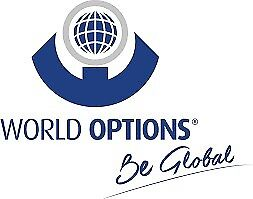 Cost Effective Import & Export Delivery Service