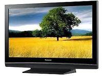 Panasonic VIERA 42 inch Full HD Plasma TV