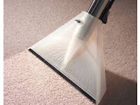 PROFESSIONAL CARPET CLEANING from £20-- SILICONE REPLACEMENT-- PAINTING--all Edinburgh--