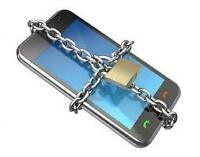 Debloquage Factory Unlock all phones Metro Cartier Laval