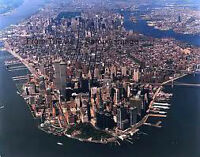 CheapVacationHomeRentals.com - (New York City Accommodations!)