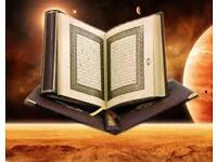 QURAN CLASS AT YOUR CONVENIENT AT YOUR HOME ISLAMIC STUDIES DUA PRAYER urdu class