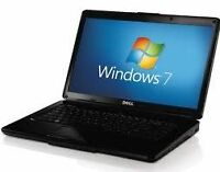 Like New !! Dell Inspiron 1545  HDMI !!