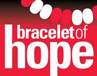Volleyball Tournament for Bracelet of Hope!