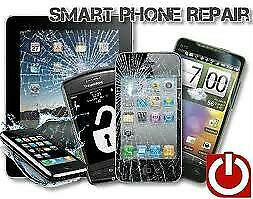 Apple iPhone, iPad, Android phone, Samsung, Tablet Screen Repair