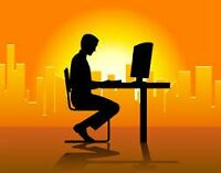 ►►►Web Desing ►Get help from honest, reliable and local IT Guy