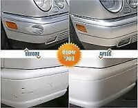 AUTO BODY REPAIR AND PAINT CALL NOW WE PAY YOUR DEDUCTABLE