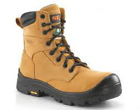 20-40% ON ALL TOP BRAND STEEL TOE SAFETY SHOES/BOOTS************
